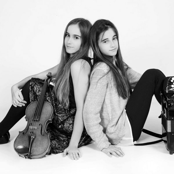hermanas-cubas-duo-bn