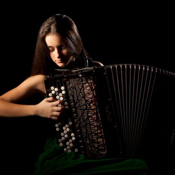 marta-cubas-accordeon