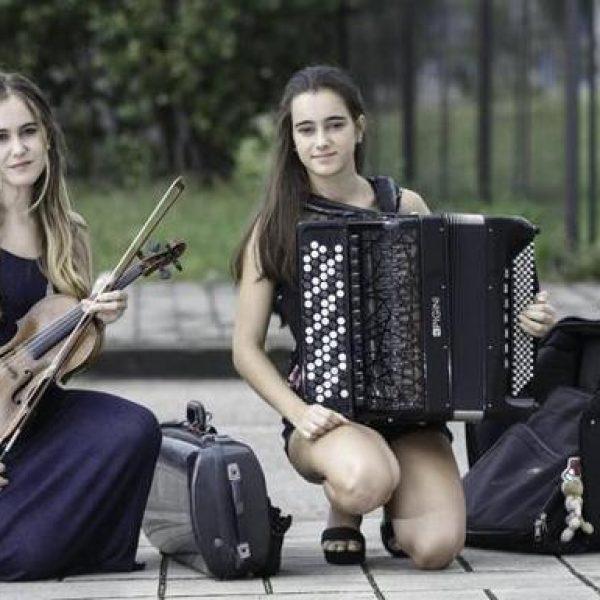 violin-kYEH--624x385@Diario Montanes